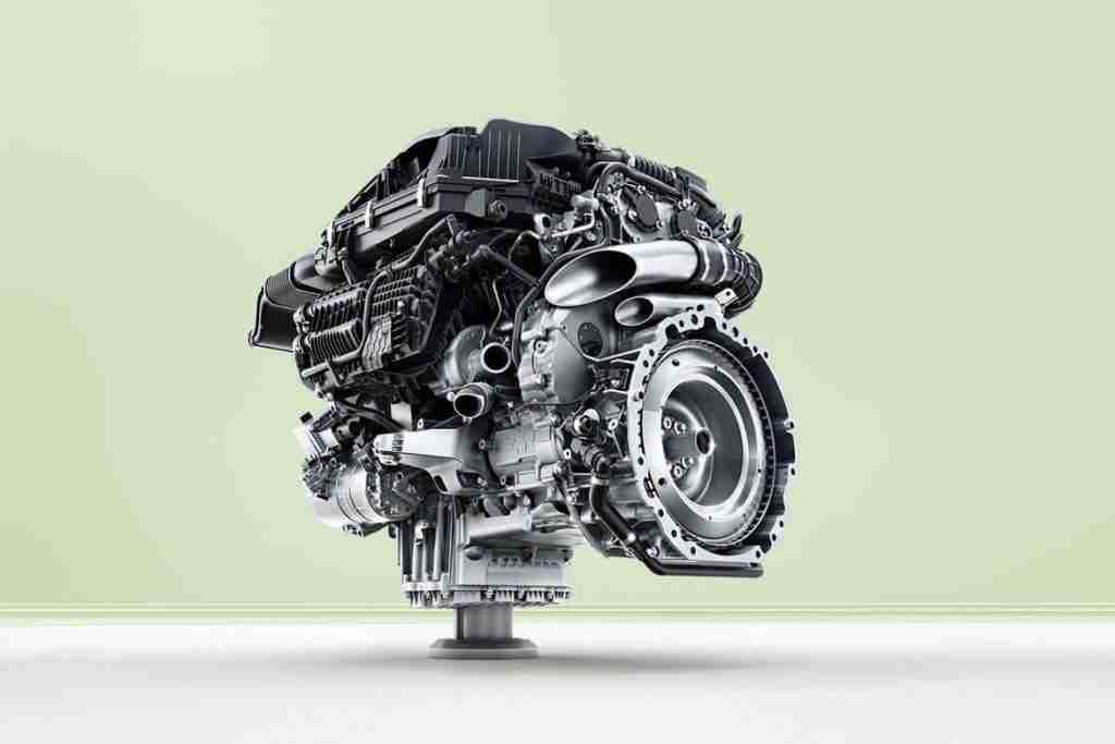 eq boost hybrid technology