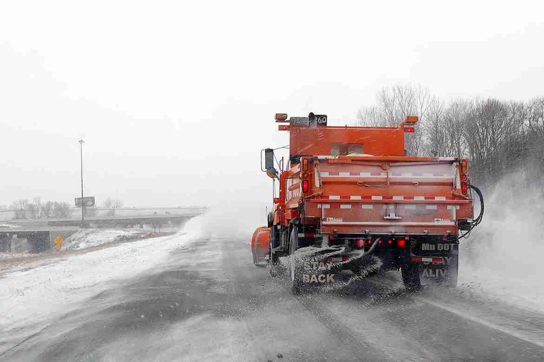 magnesium chloride road salt